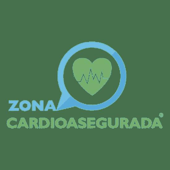 Zona Cardioasegurada